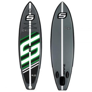 SUP Surf CX-1.9 Safe