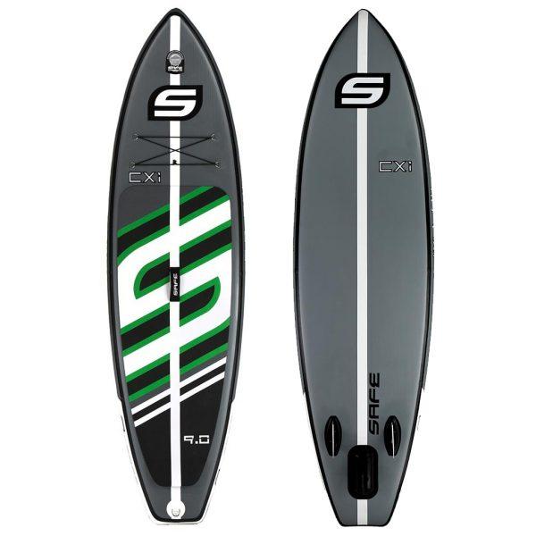 SUP Surf CX-1.9 Safe