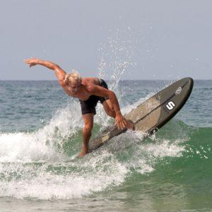Surf Gonfiabili